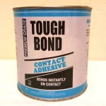 2 - Tough bond premium 1