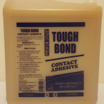 2 - Tough bond premium 4