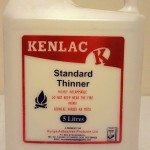 6 - Kenlac standard thinner 2