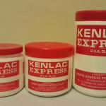 Kenlac Express PVA Glue « Kenya Adhesive Products Limited